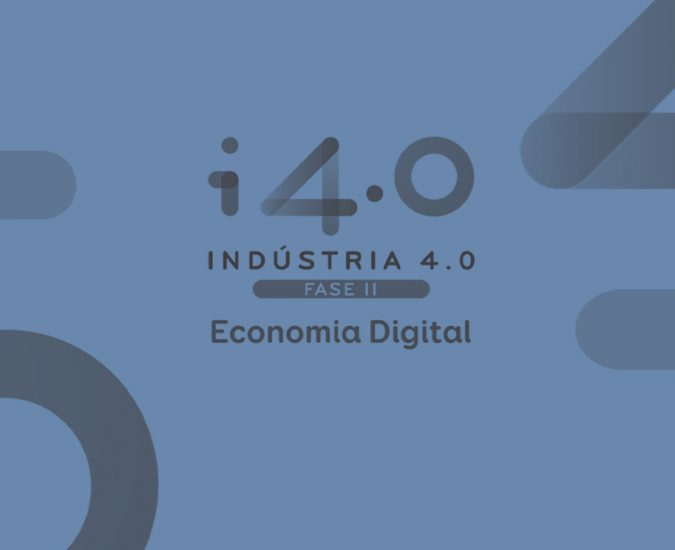 II Phase of the Industry 4.0 Program